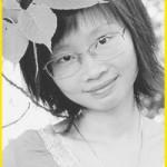 Susanna Liang