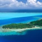 coral_reef_fiji