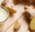 How To Flavor Your Kombucha Recipe