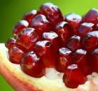 7 Anti-inflammatory Foods