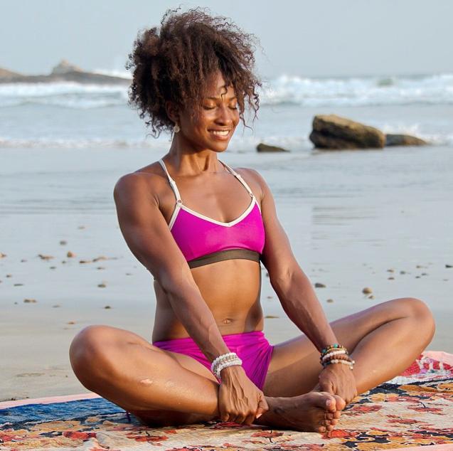 koya-webb-beach-meditation-rawfoodmagazine-interview