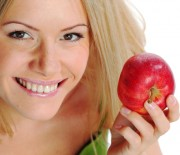 Be Happy: Foods to Boost Your Mood