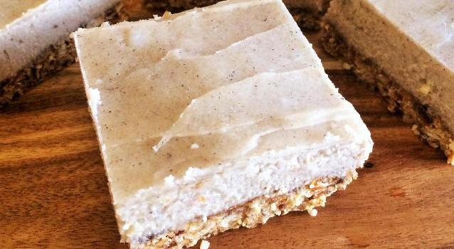 Vanilla-Slices-FTR-638x350