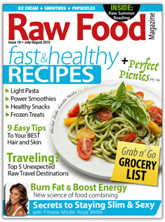 raw-food-magazine-issue-18