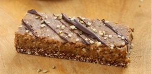 Gluten Free Protein Bars FTR