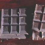 Agave Free Raw Chocolate