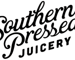Southern Pressed Juicery