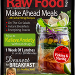 raw-food-magazine-recipes-for-beginners