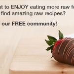 rawfoodmagazinenewsletter