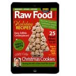 christmas-issue-raw-food-magazine