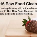 rawfoodcleanseemail
