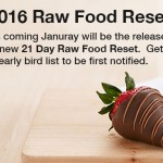 rawfoodresetemail