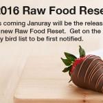 rawfoodresetemailoptin