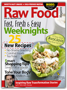 Raw-Food-Magazine-Issue-22