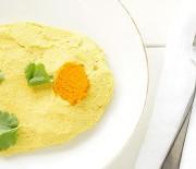 Eggless Salad Spread