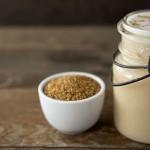 flaxmilk-recipe