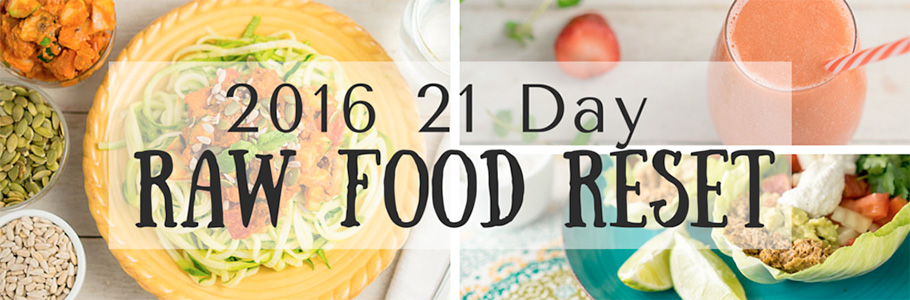 21-day-raw-food-reset