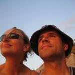 Amanda-and-Jason-RawFoodReset