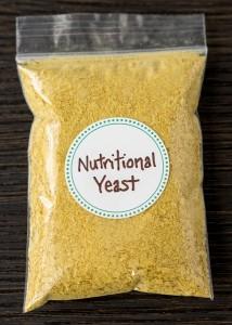 Nutritional-Yeast