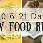Raw-food-reset-homepage-feature