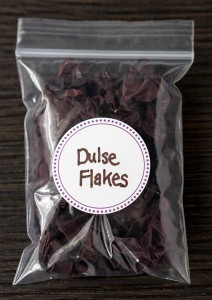 dulse-flakes