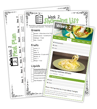 meal-plan,-shopping-list-and-week-overview