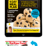 raw-food-magazine-subscribe-2016