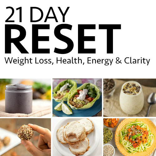 21 day raw food reset raw food magazine finally release toxic weight without a gimmicky diet in 21 days eating 100 delicious whole plant foods forumfinder Choice Image