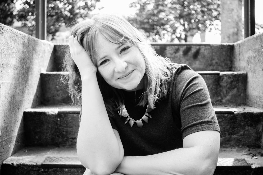 laura-bocianski-raw-food-magazine-interview
