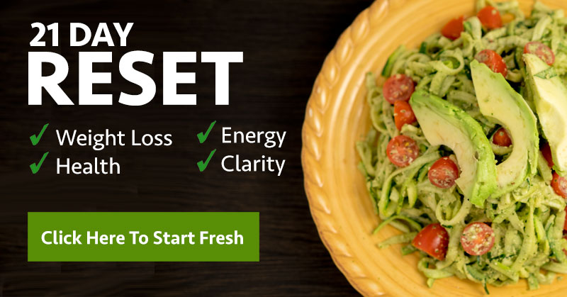 Intro-raw-food-reset