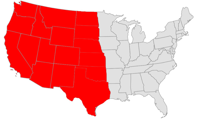 Western_States-shipping