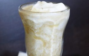 fruit beer float ftr