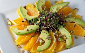 avocado-orange-sunburst-salad-ftr