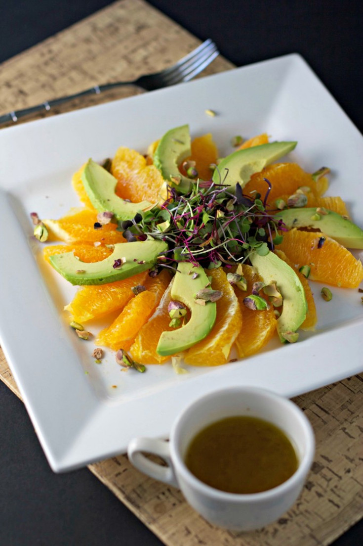 avocado-orange-sunshine-salad