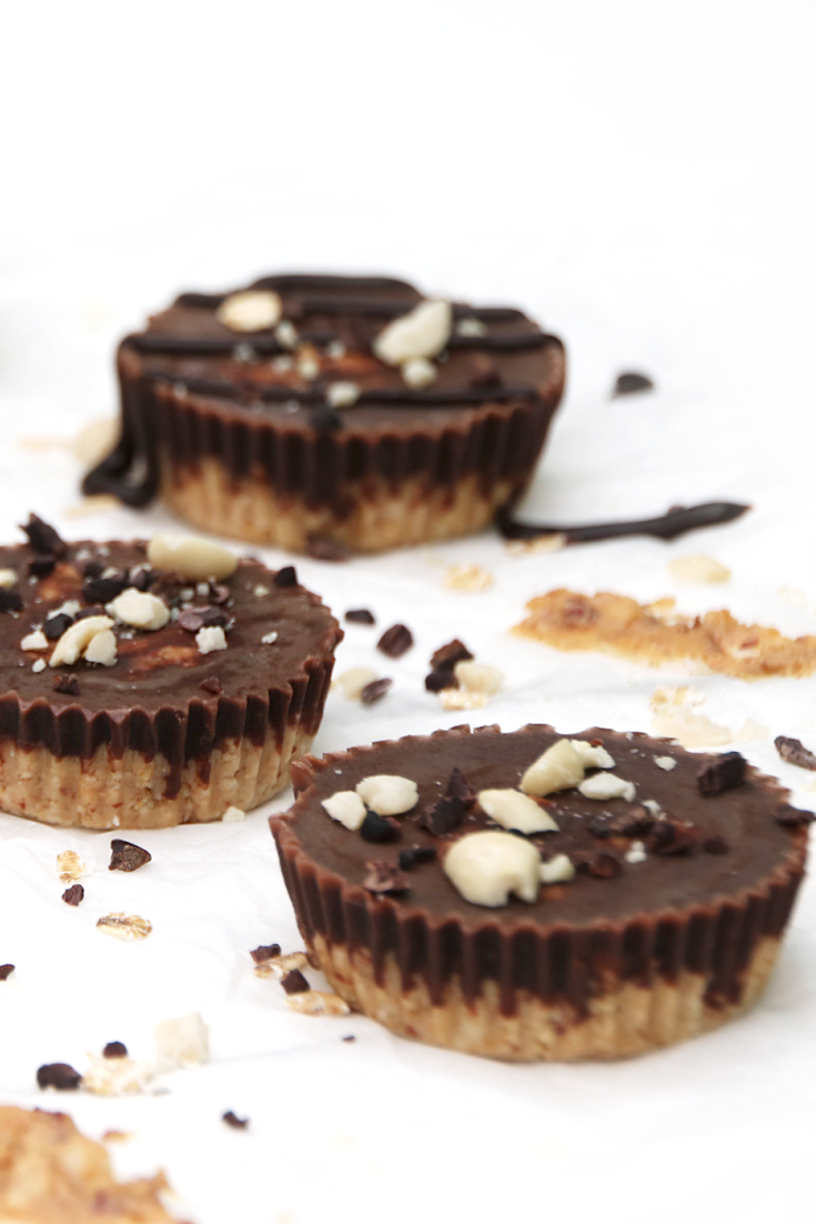 guilt-free-peanut_butter_cup_