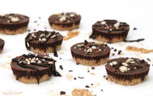 raw-vegan-peanut-butter-cups
