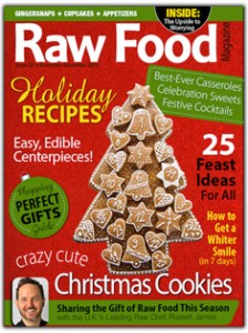 raw-food-magazine-issue-20-224x300