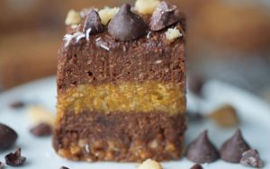 pumpkin-chocolate-brownies