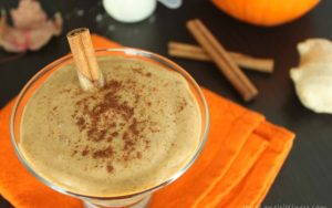 vanilla-pumpkin-spice-smoothie-raw-vegan