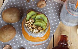 spiced-persimmon-chia-pudding