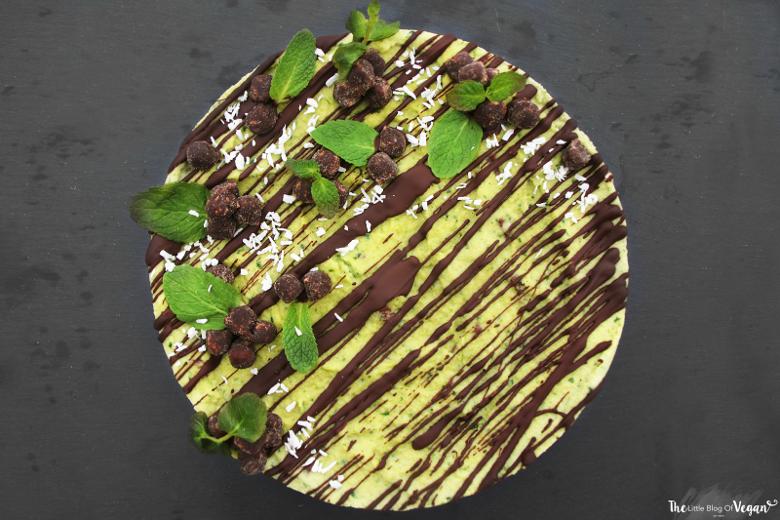 mint_chocolate_cheesecake