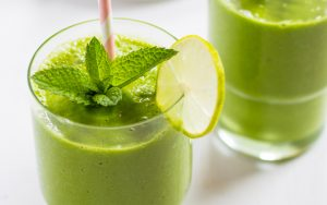 Simple-Green-Smoothie-FTR
