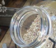 Raw Almond Flour