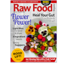 The NEW Good Food, Happy Mood Issue!
