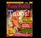 How to Start Fresh & Slim Down This Season (New Issue!)