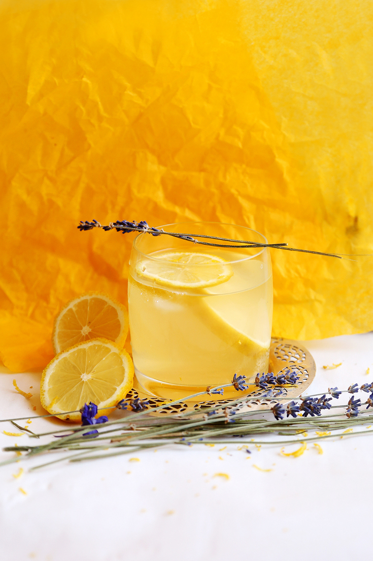 Agave_Maple_Syrup_sweetened_Lemonade_Recipe_008