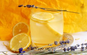 Agave_Maple_Syrup_sweetened_Lemonade_Recipe_FTR