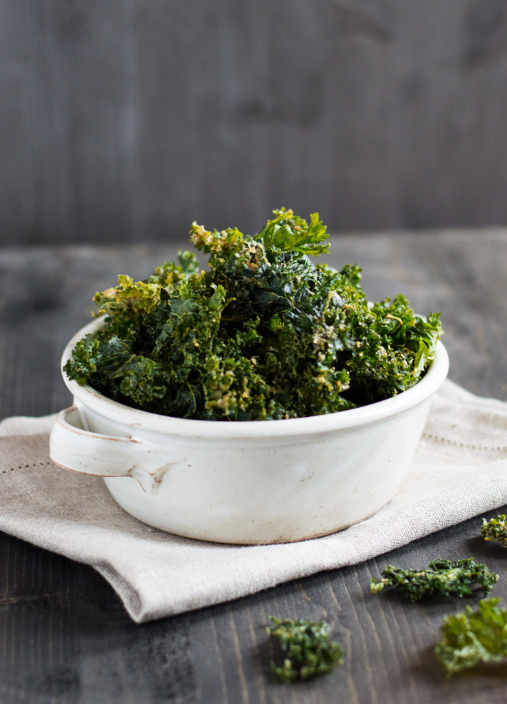 Raw-Kale-Chips