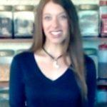Christa Clark