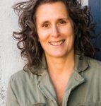 Lisa Dawn Angerame _Raw Food Chef